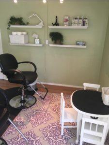 Salon01