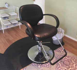 salon-new