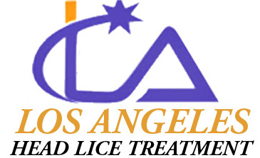 Los Angeles Head Lice Treatment